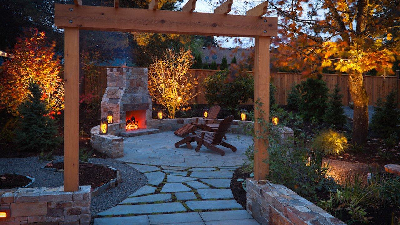 Home U0026 Outdoor Living   Fall Show   Suburban Indy Shows