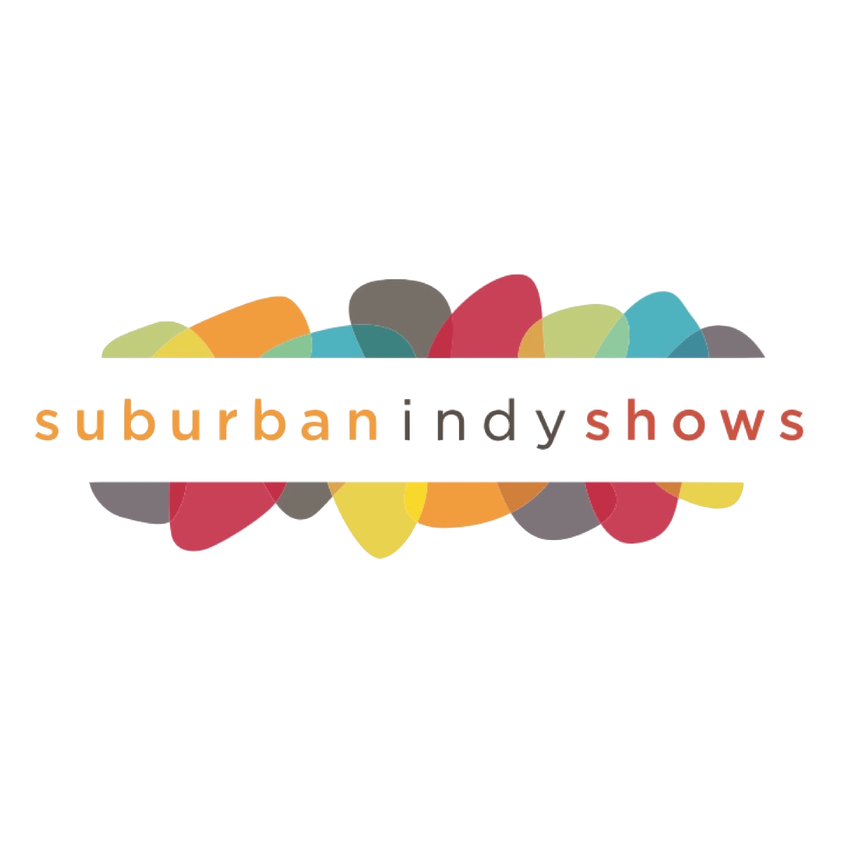 Suburban Indy Shows   Home Page   Suburban Indy Shows