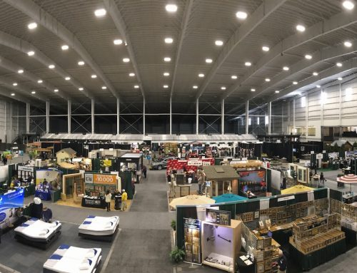Suburban Indy Fall Show 18 – General Release