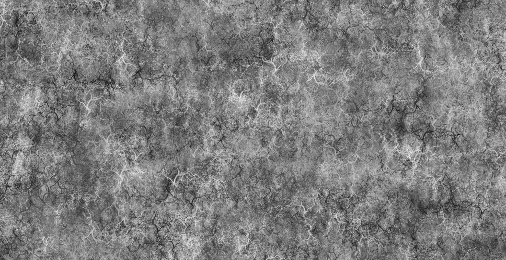 Dark Grey Marble Texture Image In Backgrounds And Textures Category At Pixy Org Suburban Indy Shows